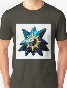Starmie Pokemon Unisex T-Shirt