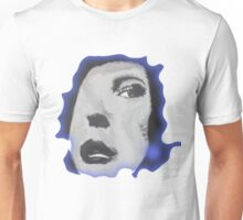 The Woman Unisex T-Shirt