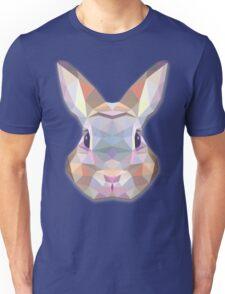 Cute Bunny  Unisex T-Shirt