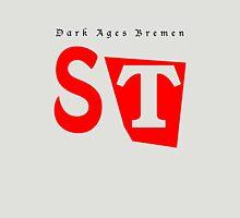 Storyteller: Dark Ages Bremen Unisex T-Shirt