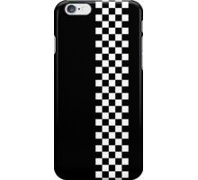 Ska iPhone Case/Skin