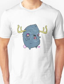 MooseMallow T-Shirt