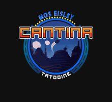 Mos Eisley Cantina Tatooine 2 Unisex T-Shirt