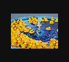 Little Duckies Unisex T-Shirt