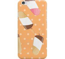 Ice cream 006 iPhone Case/Skin