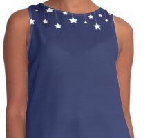 All the Stars in the Sky Contrast Tank