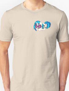 Potato chibi: DJ Pon3 T-Shirt