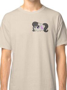 Potato chibi: Octavia Classic T-Shirt