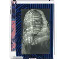 DORAN iPad Case/Skin