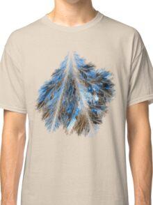 Faultline Classic T-Shirt