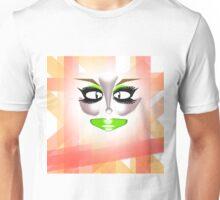 Screw summer. Wyntr is coming! Unisex T-Shirt