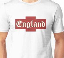 Old england Unisex T-Shirt