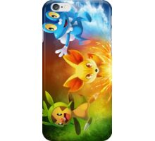 Pokemon case for Ipod/Iphone/Samsung galaxy iPhone Case/Skin
