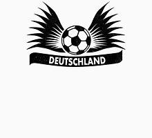 Deutschland / Germany Unisex T-Shirt