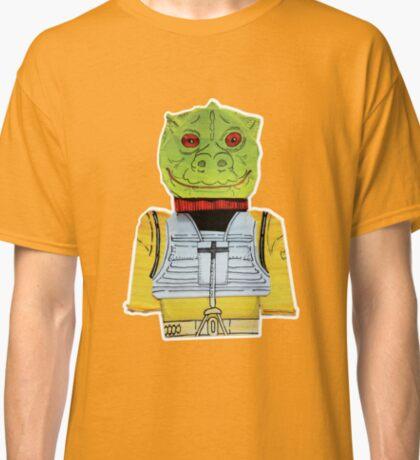 Origami Bossk Classic T-Shirt