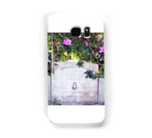 You are Remembered 8x10 Artistic Photograph Unique Decor Samsung Galaxy Case/Skin