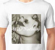 Wild Nothing - Gemini Unisex T-Shirt