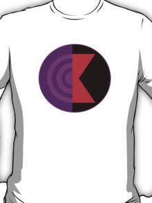 Clintasha T-Shirt
