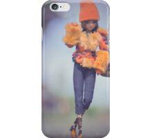 Life In Plastic iPhone Case/Skin