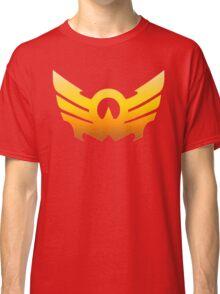 MegaForce Sky Symbol Classic T-Shirt