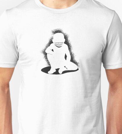 Fullmetal Alchemist - The Truth Unisex T-Shirt