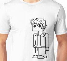 Swoap Unisex T-Shirt