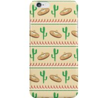 Mexico lindo!  iPhone Case/Skin