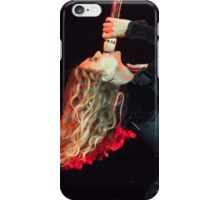 Beyoncé Knowles - FormationWorldTour  iPhone Case/Skin
