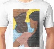 Mi Amor Unisex T-Shirt