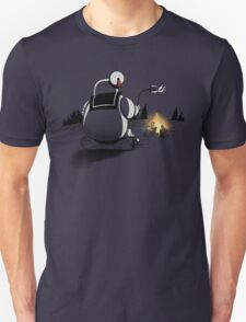 Soylent Puft  Unisex T-Shirt