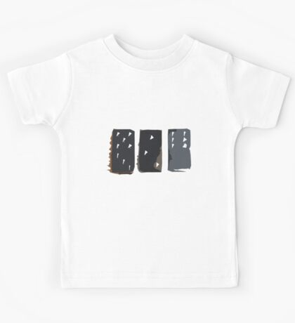 Dominos XVII Kids Tee