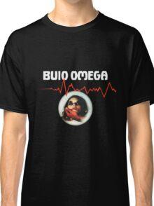 Buio Omega Classic T-Shirt