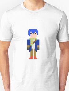 Cozy (16 Bit) T-Shirt