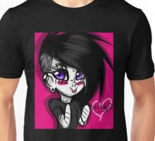 Cute Darknud ! Unisex T-Shirt