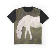 Summer Graze Graphic T-Shirt