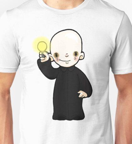 Fester Unisex T-Shirt