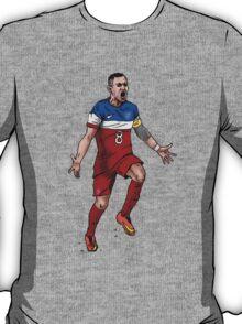 Dempsey GOAL! T-Shirt