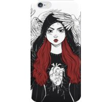 Sansa Stark - Game of Thrones iPhone Case/Skin