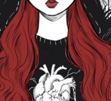Sansa Stark - Game of Thrones Sticker