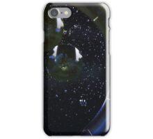 Inner Space. iPhone Case/Skin