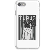 Tupug Shakur iPhone Case/Skin
