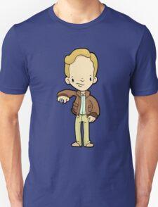 Never underestimate the power of the Schwartz! T-Shirt