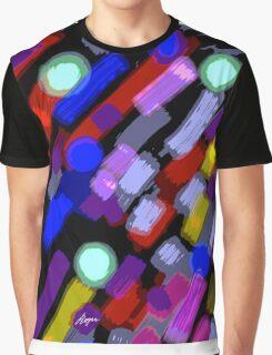 The New Volkswagen Graphic T-Shirt