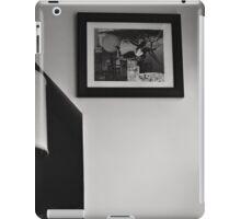 Deceptive Depth iPad Case/Skin