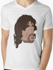 Game of Thrones - Tyrion Lannister Mens V-Neck T-Shirt