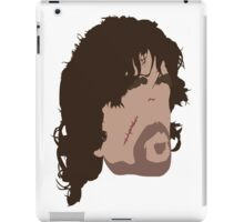 Game of Thrones - Tyrion Lannister iPad Case/Skin