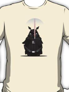 My emperor Darth Totoro ! T-Shirt