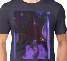 Water Fairy and Fantasy world Unisex T-Shirt