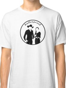 Bulletproof Classic T-Shirt