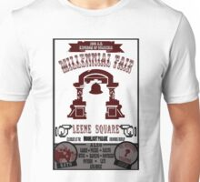 Millennial Fair Unisex T-Shirt